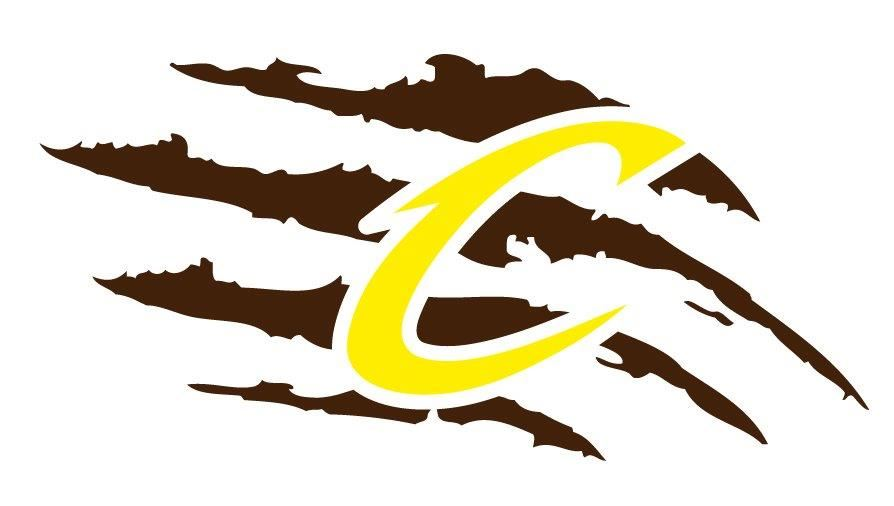 Cibola High School - Boys Varsity Football