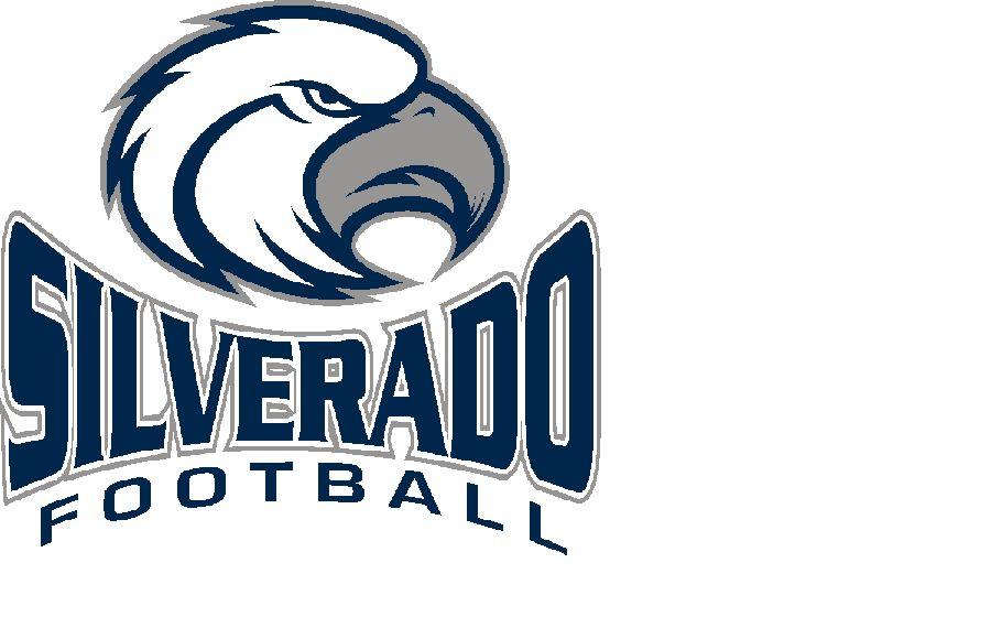 Silverado High School - Boys Varsity Football