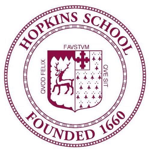 Hopkins High School - Girls' Varsity Basketball - NEW