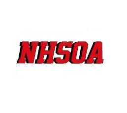 NHSOA - Nebraska HS Volleyball Officials