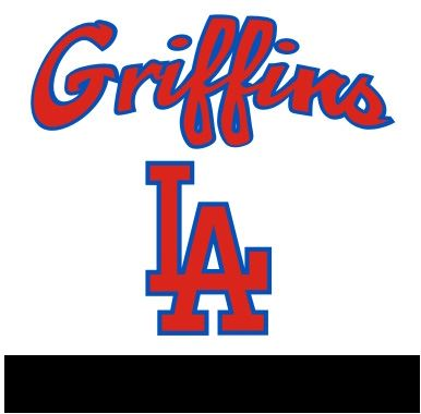 Los Alamitos High School - Boys Varsity Basketball