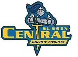 Sussex Central High School - Swimming and Diving