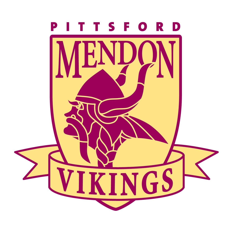 Pittsford - Mendon Varsity Boys Basketball
