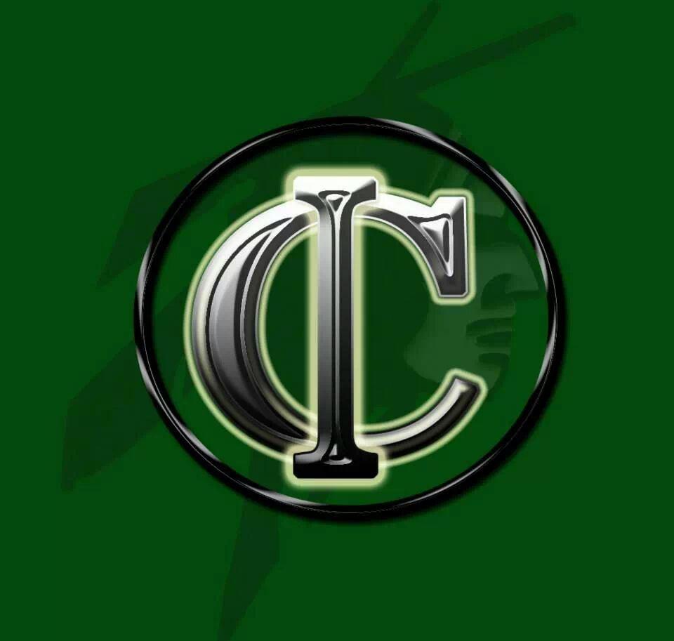 Catoosa High School - Boys' Varsity Basketball
