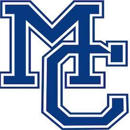 Morris Catholic High School - Girls' Varsity Soccer
