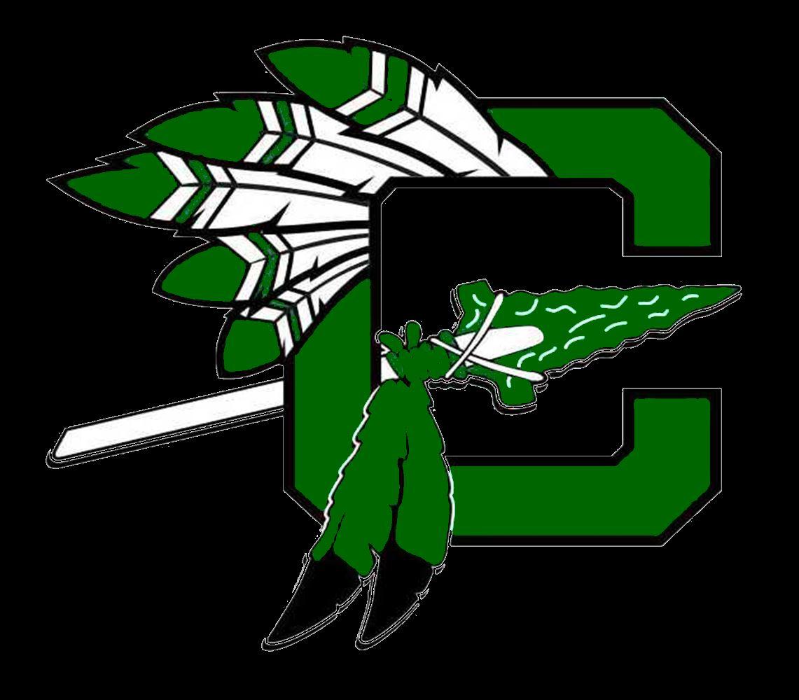 Choctawhatchee High School - Boys Varsity Basketball