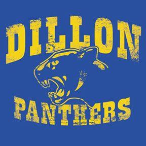 Recruit Test HS - Dillon Panthers