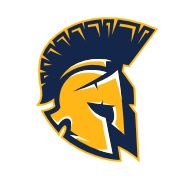 Wissahickon High School - Boys Varsity Basketball