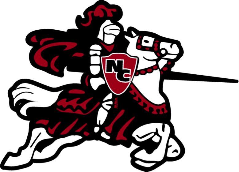 Norfolk Catholic High School - Boys Varsity Wrestling