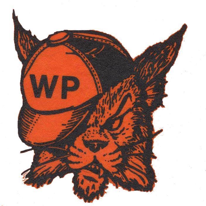 Winter Park High School - Winter Park Varsity Basketball