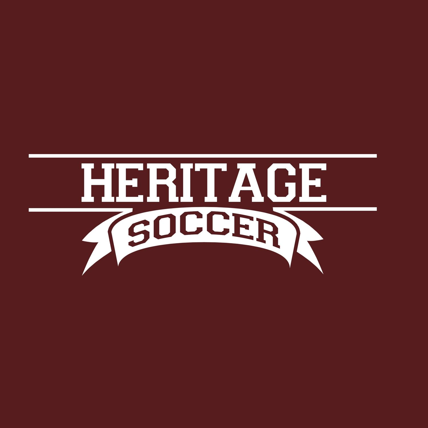Frisco Heritage High School - Heritage Girls Soccer