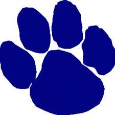 Marin Catholic High School - Boys Varsity Basketball