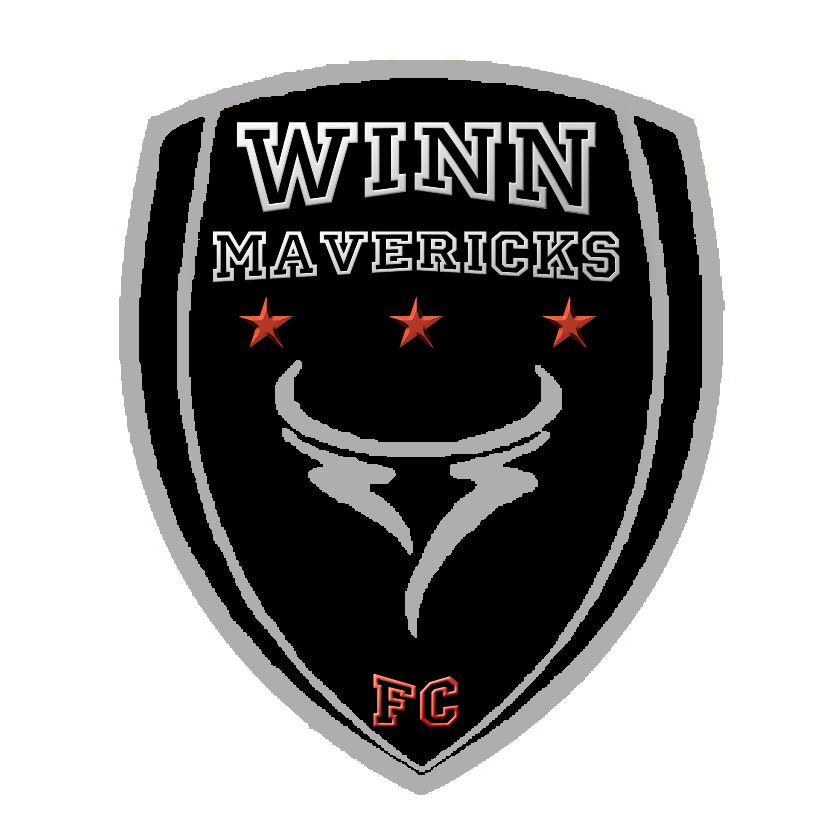 Winn High School - Boys Varsity Soccer