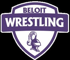 Beloit Memorial High School - Boys' Varsity Wrestling