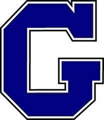 Glastonbury High School - GHS Boys Varsity Lacrosse
