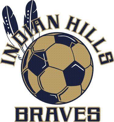 Indian Hills High School - Boys Varsity Soccer