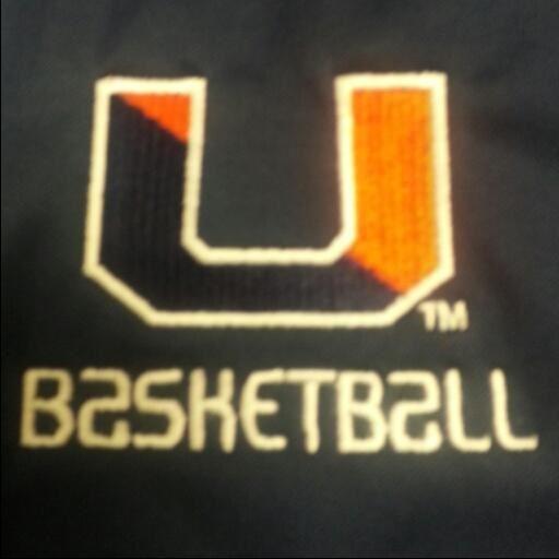 Union High School - Boys Basketball
