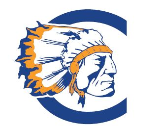 Clairemont High School - Boys Varsity Football