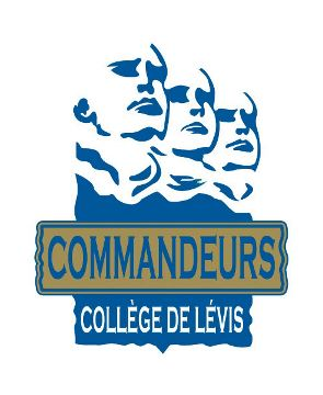 Collège de Lévis - CDL Juvénile