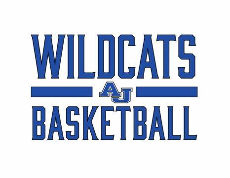 Boys' Varsity Basketball - Anna-Jonesboro High School ...