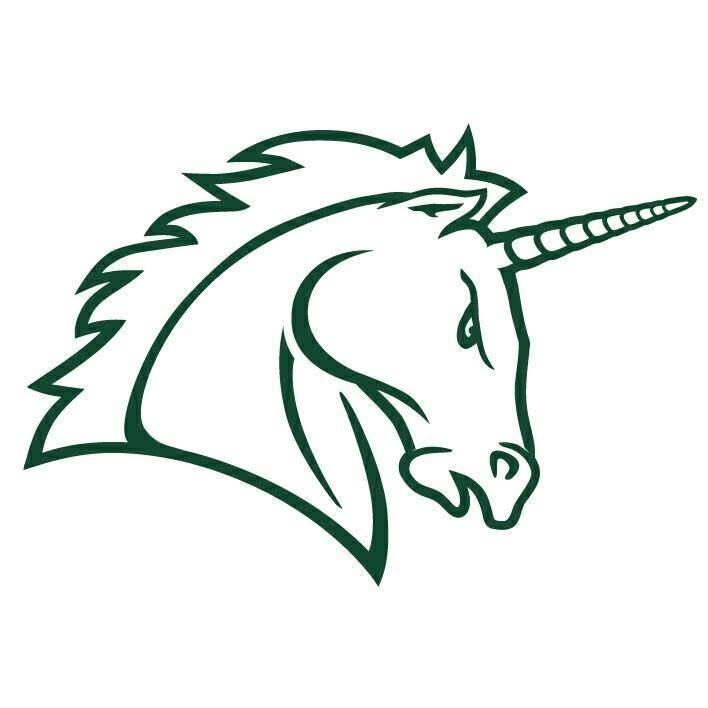 Schwäbisch Hall Unicorns - Mens Football