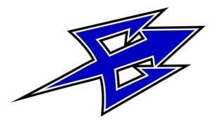 Brookville High School - Girls' JV Basketball