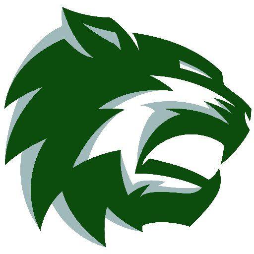 De Soto High School - Boys Varsity Soccer
