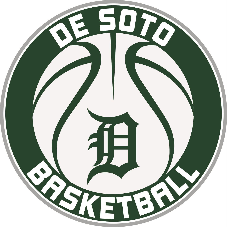 De Soto High School - Boys Varsity Basketball