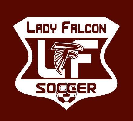 Los Fresnos High School - Los Fresnos Girls Varsity Soccer