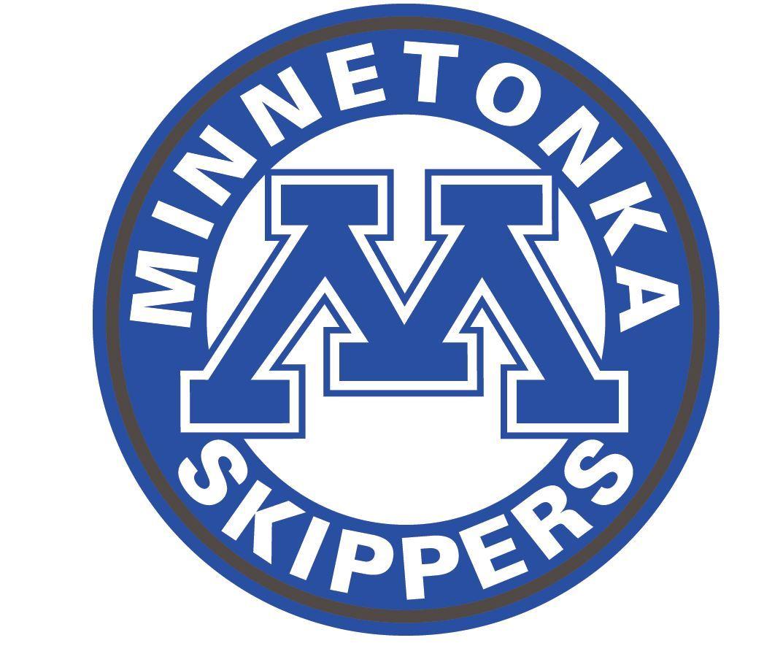 Minnetonka High School - Boys JV Ice Hockey