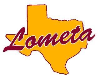 Lometa High School - Boys' Varsity Football