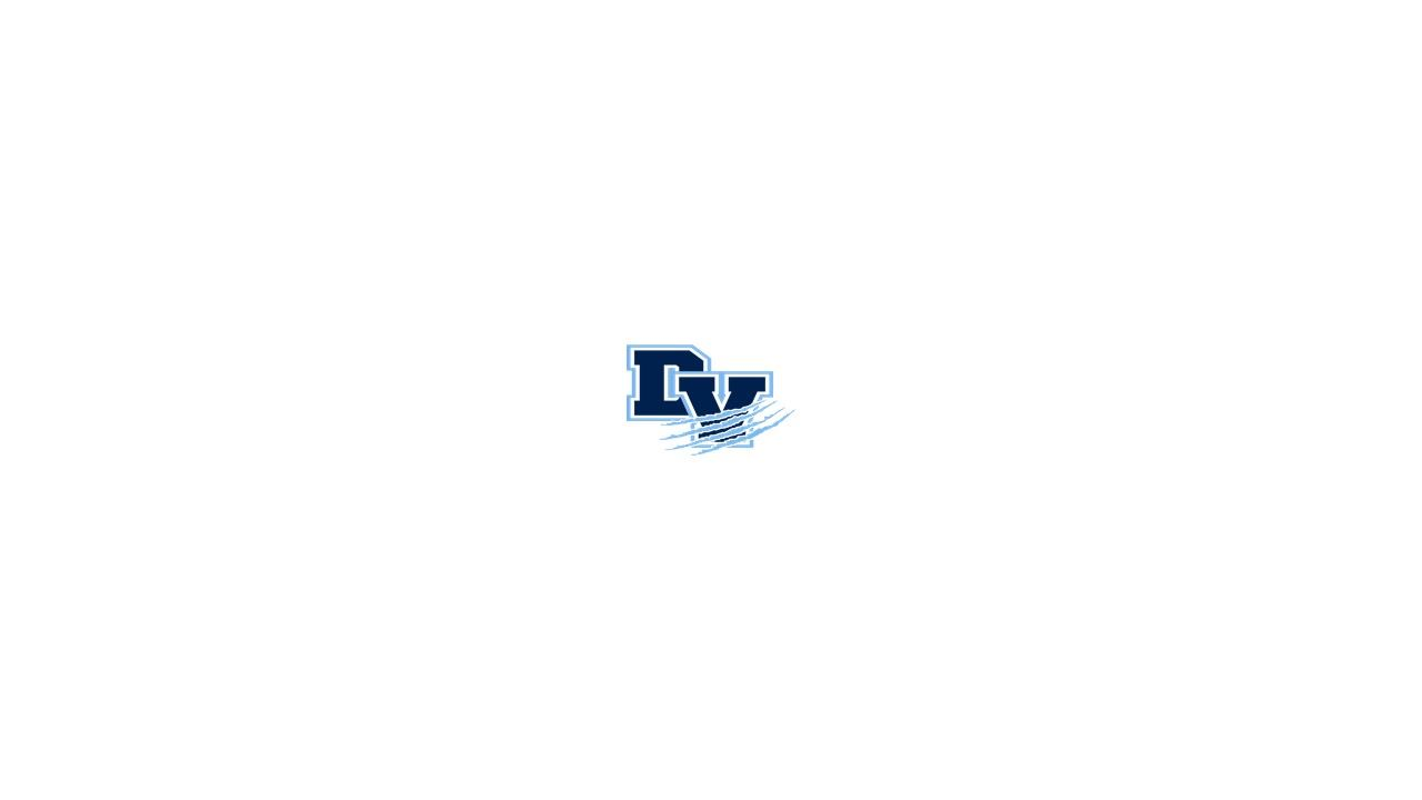 Dougherty Valley High School - Varsity Football