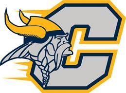 Cadillac High School - Boys Varsity Basketball