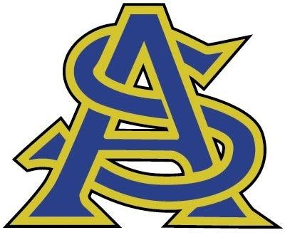 Americus-Sumter High School - Girls Varsity Basketball
