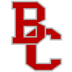 Buckeye Central High School - Boys' Varsity Basketball
