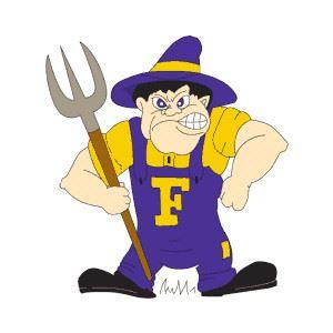 Farmington Central High School - Varsity Football