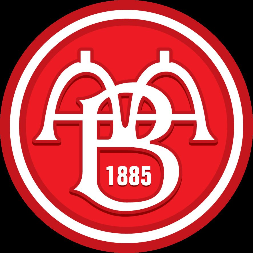 AaB 89ers - AaB 89ers Football
