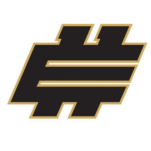 The Opening 2017 - Elite 11 Finals