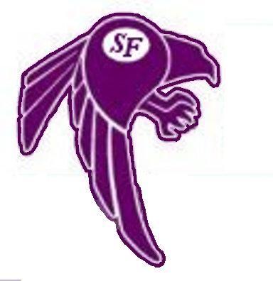 Sheboygan Falls High School - Girls Varsity Basketball