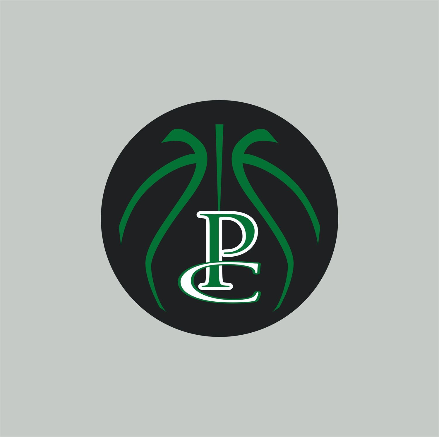 Pierce City High School - Boys' Varsity Basketball