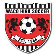 Waco High School - Boys Freshman Soccer