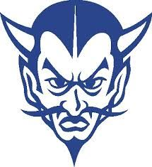 Wynot High School - Boys Varsity Basketball