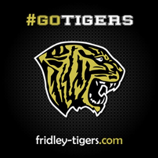 Fridley High School - Girls Basketball