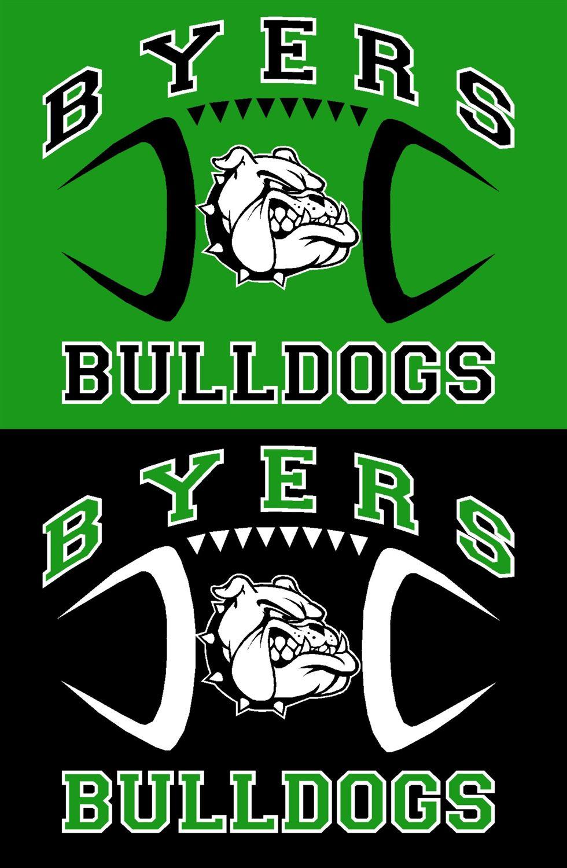Byers High School - Boys Varsity Football