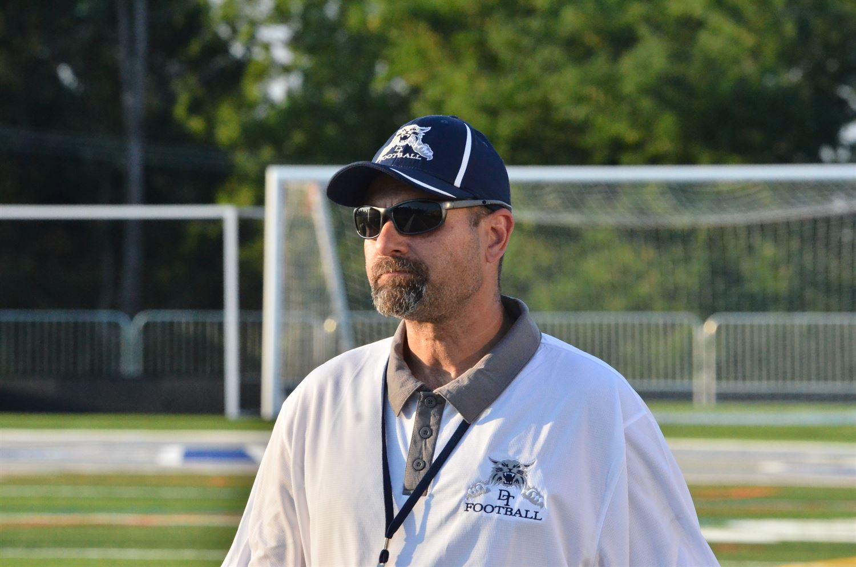 Dallastown High School - 7th & 8th Grade Football