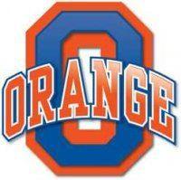 Olentangy Orange High School - Boys Varsity Football