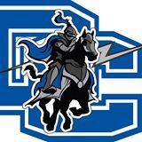 Dallas Christian High School - Varsity Boys Basketball