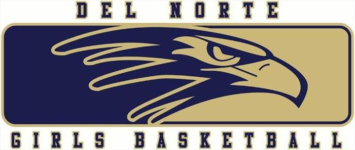 Girls Varsity Basketball - Del Norte High School - San ...