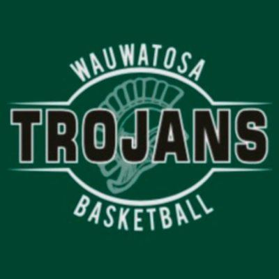 Wauwatosa West High School - Boys Varsity Basketball