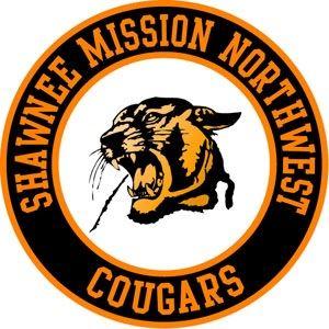Shawnee Mission Northwest High School - Varsity Track & Field